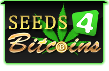 Seeds4Bitcoins.com